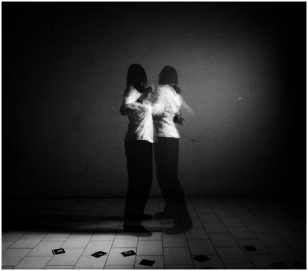 La Pelea / El Baile